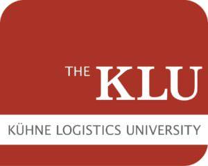 The KLU