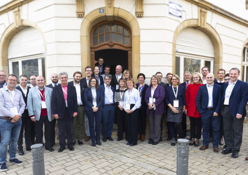 2018_IPRN_Luxembourg_TDUB