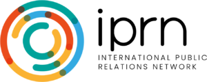 IPRN Logo